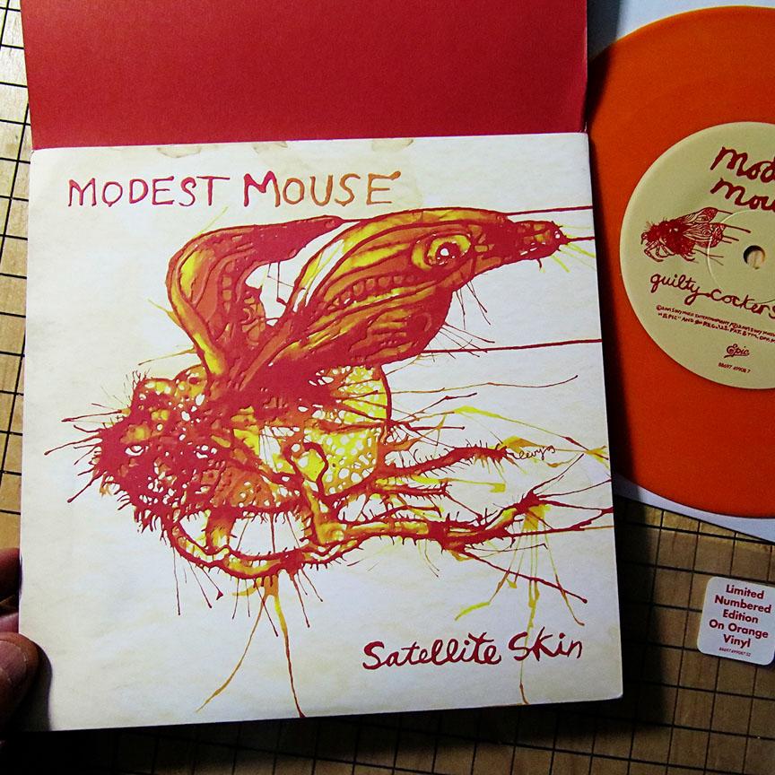 22-modest-mouse.jpg