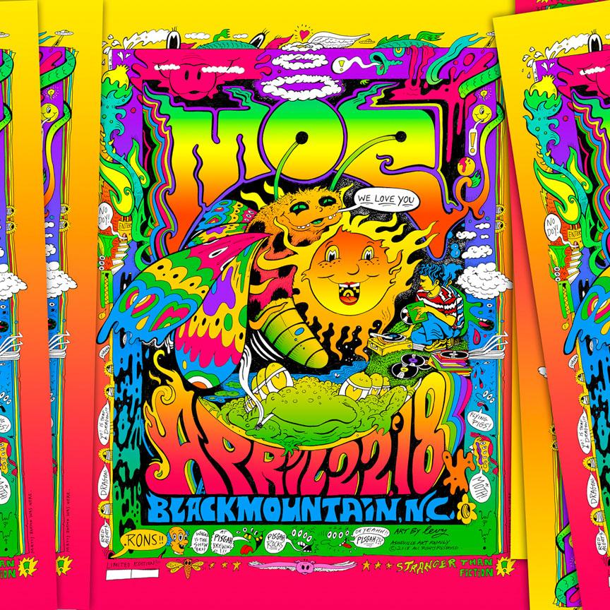 24-Moe.jpg