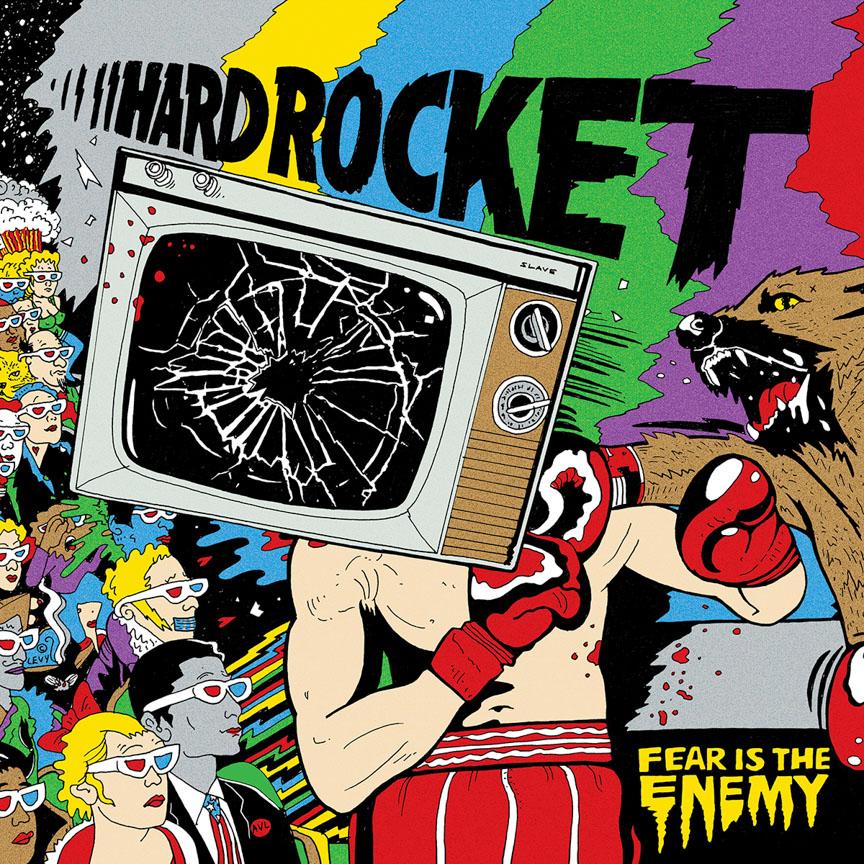 35-Hard-Rocket.jpg